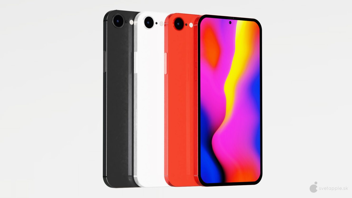 2021-iphone-se-2