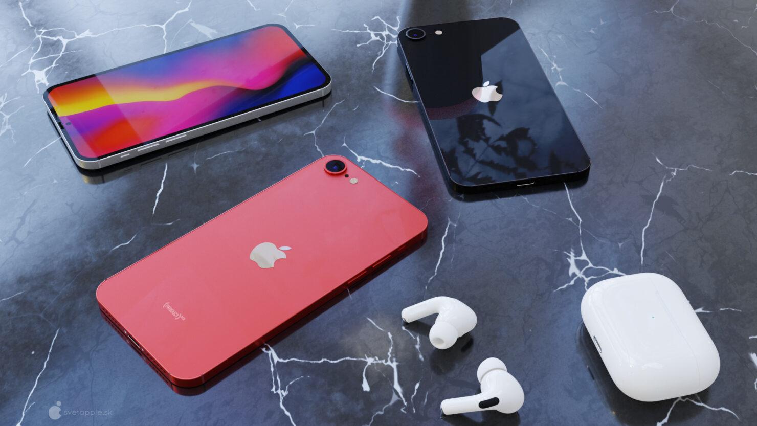 2021-iphone-se-6