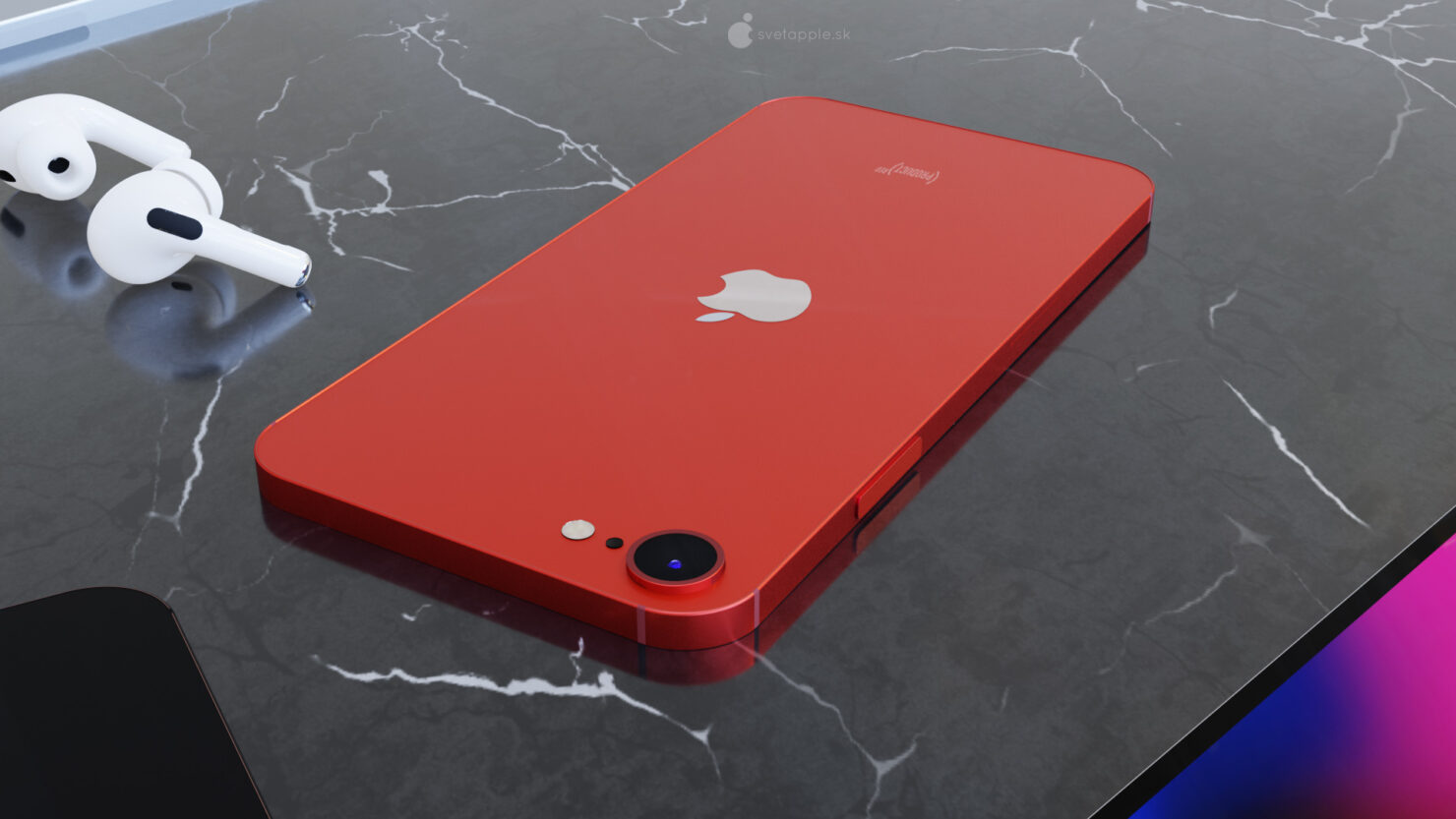2021-iphone-se-7