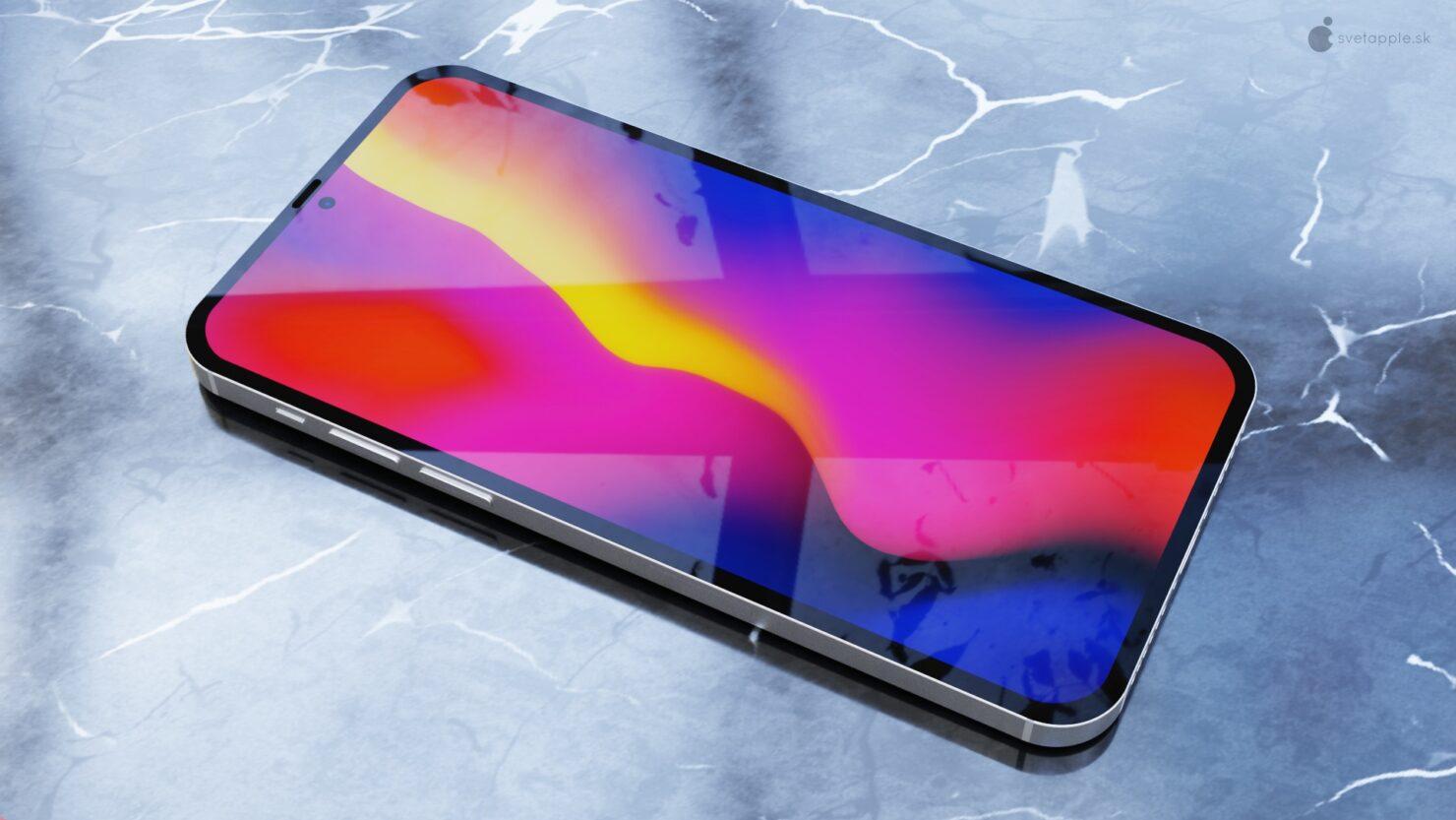 2021-iphone-se-8