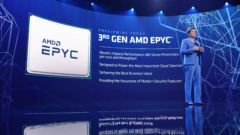 amd-3rd-gen-epyc-milan-ces-2021-preview-_performance-benchmark-vs-intel-xeon-gold-cpus-_1