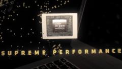 amd-ryzen-5000-cezanne-zen-3-desktop-cpus