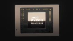 amd-ryzen-5000-cezanne-zen-3-desktop-cpus-_1
