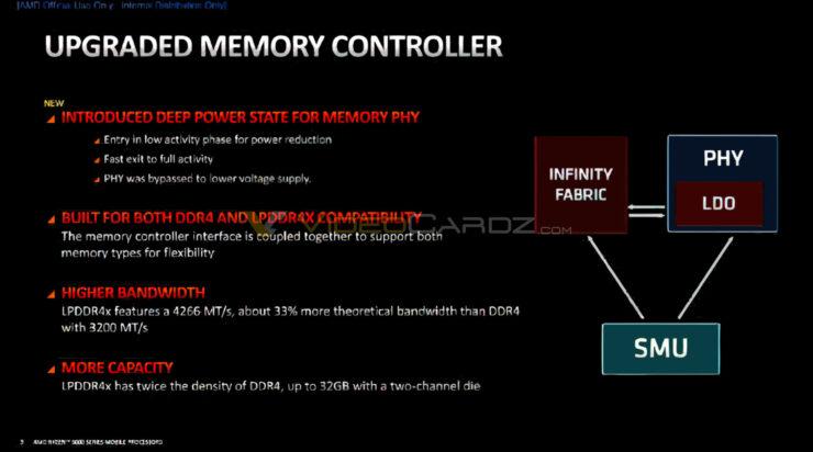 amd-ryzen-5000-upgraded-memory-controller