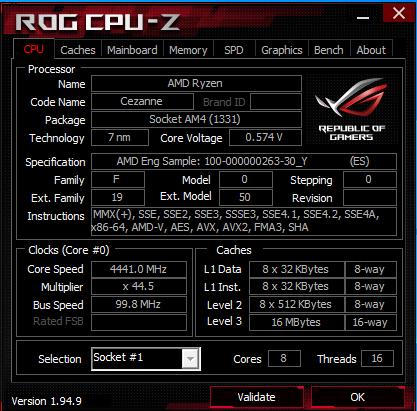 amd-ryzen-7-5750g-ryzen-7-5700g-8-core-cezanne-desktop-apu-benchmarks-pictures-leak-_2