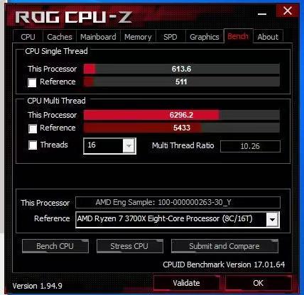 amd-ryzen-7-5750g-ryzen-7-5700g-8-core-cezanne-desktop-apu-benchmarks-pictures-leak-_3