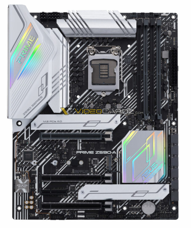 asus-prime-z590-a-motherboard