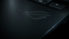 asus-rog-gaming-laptop-2021