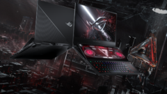 asus-rog-zephyrus-duo-15-se-2021-gaming-notebook