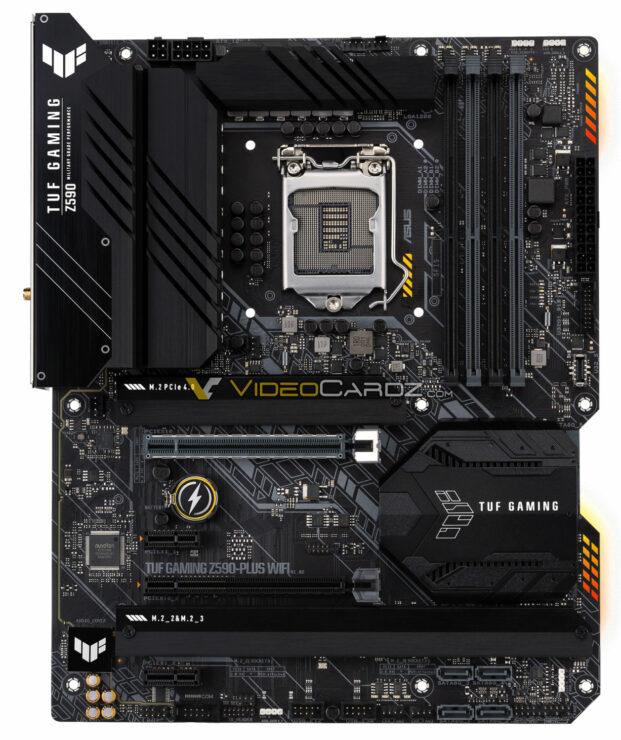 asus-tuf-gaming-z590-plus-wifi-motherboard