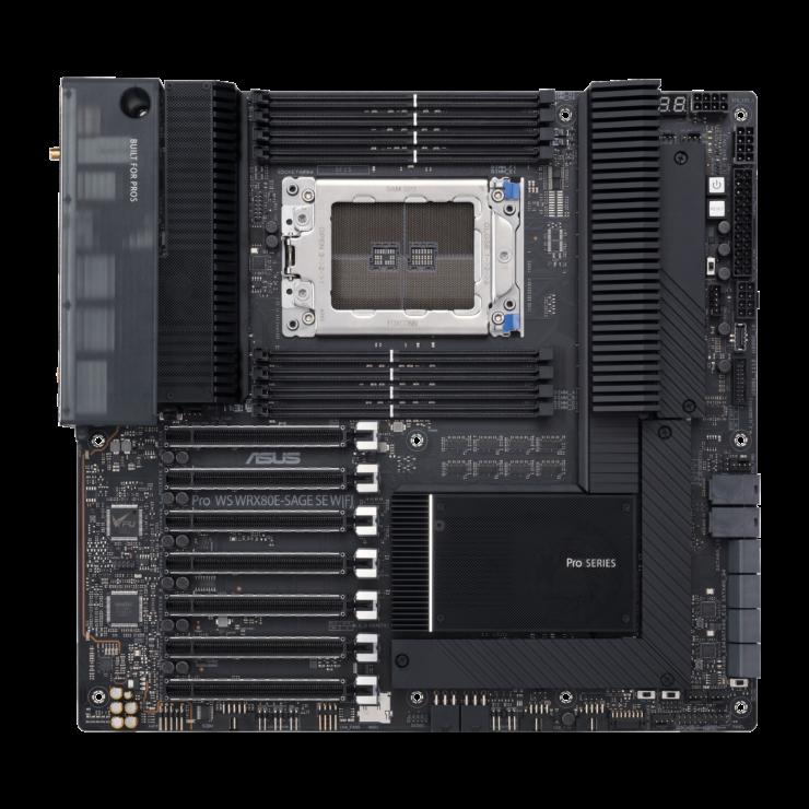 asus-wrx80-pro-ws-sage-se-motherboard-_2