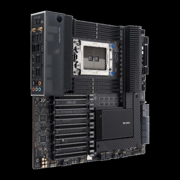 asus-wrx80-pro-ws-sage-se-motherboard-_3