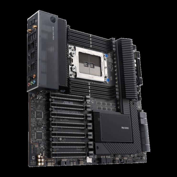 asus-wrx80-pro-ws-sage-se-motherboard-_4