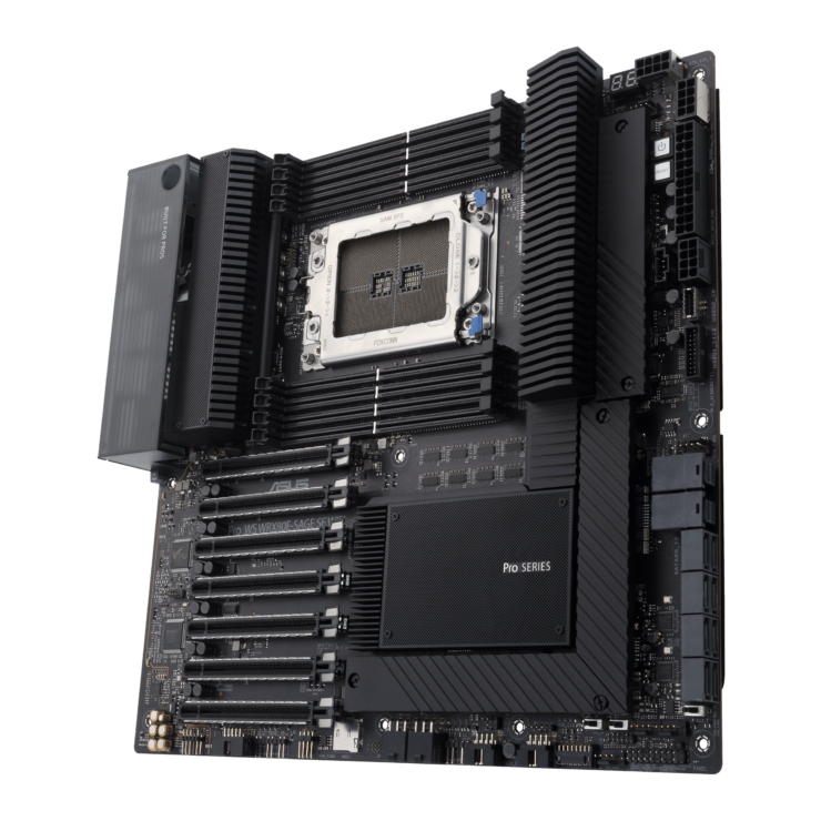 asus-wrx80-pro-ws-sage-se-motherboard-_5