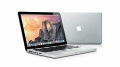 "Apple MacBook Pro 13.3"" Refurbished"
