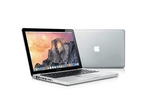 "Apple MacBook Pro 13.3"" Refurbished"