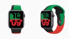 apple-watch-series-6-15