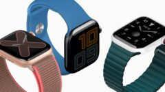 apple-watch-series-6-14