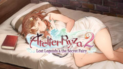 atlier-ryza-2-review-01-header