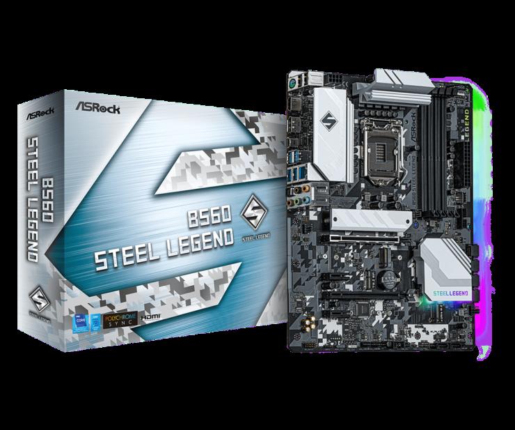 b560-steel-legendl1