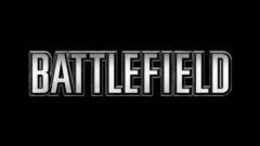 battlefield-6-2