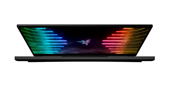 blade-pro-17-2021-fhd-render-2