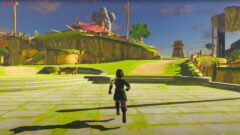 breath-of-the-wild-skyward-sword-demo