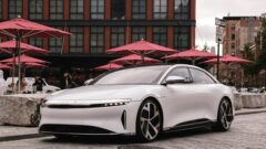 business-lucid-air-ag6i6358