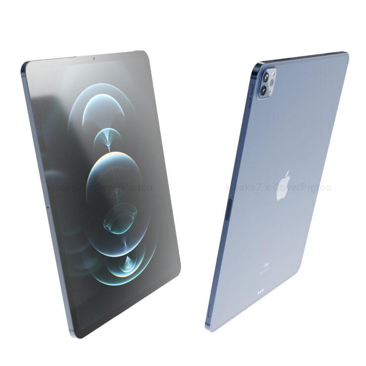 cover-apple-ipad-pro-12-9-2021-2