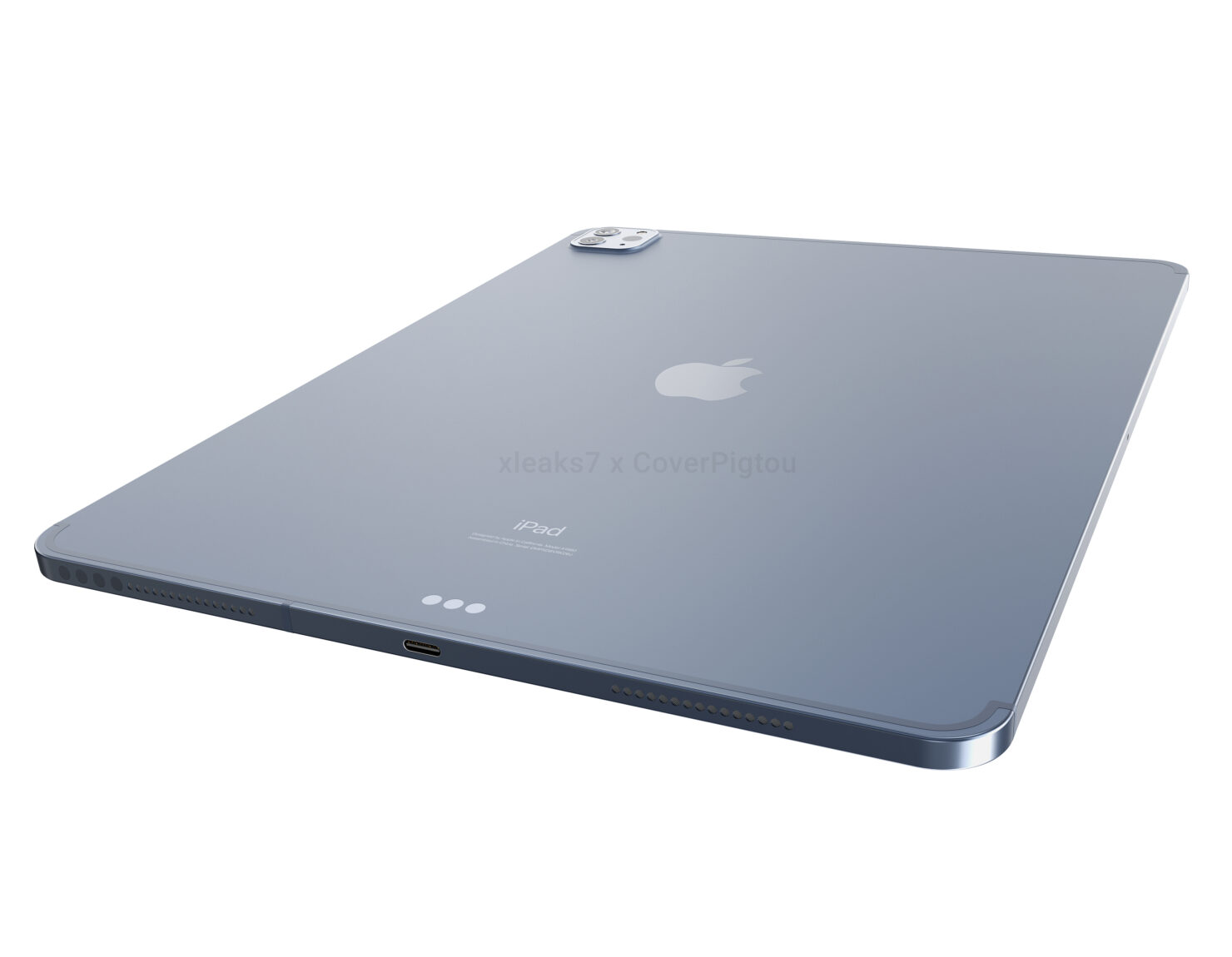 cover-apple-ipad-pro-12-9-2021-3