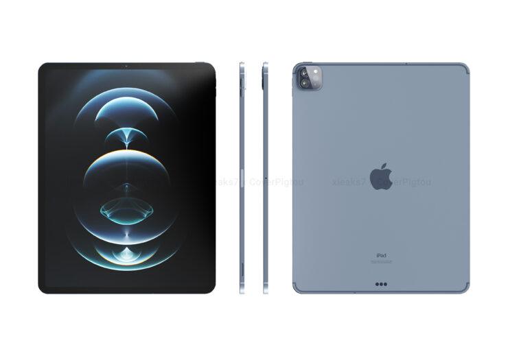 cover-apple-ipad-pro-12-9-2021-4