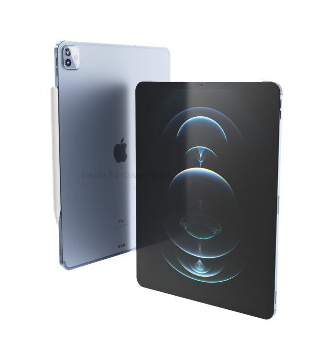 cover-apple-ipad-pro-12-9-2021
