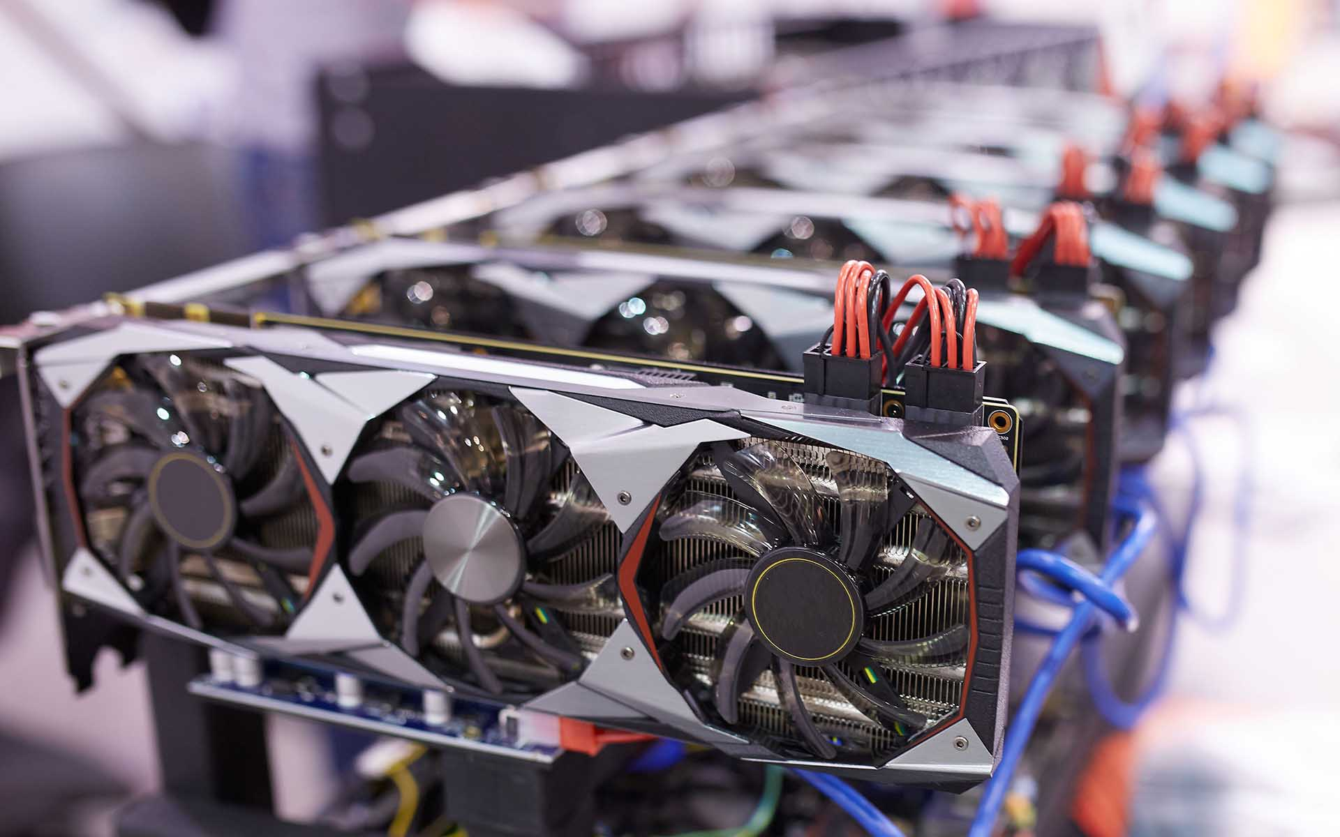 Mining bitcoins with gpu energy best offer betting online
