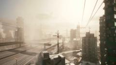 cyberpunk-2077-climate-change-mod