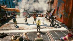 cyberpunk-2077-companions-save