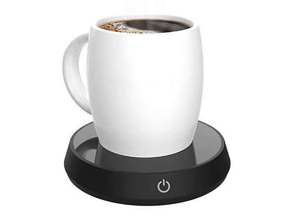 Electric Smart Mug Warmer