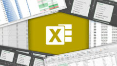 Ultimate Microsoft Excel Certification Training Bundle