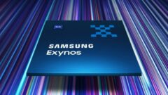 First Exynos SoC With AMD GPU Could Arrive in Q2, 2021 at the Earliest, as Samsung Rumored to Change Release Timeline