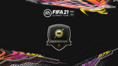 fifa-ultimate-teamhd