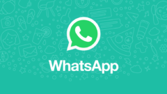 WhatsApp Privacy Policy Change Halted Following User Backlash