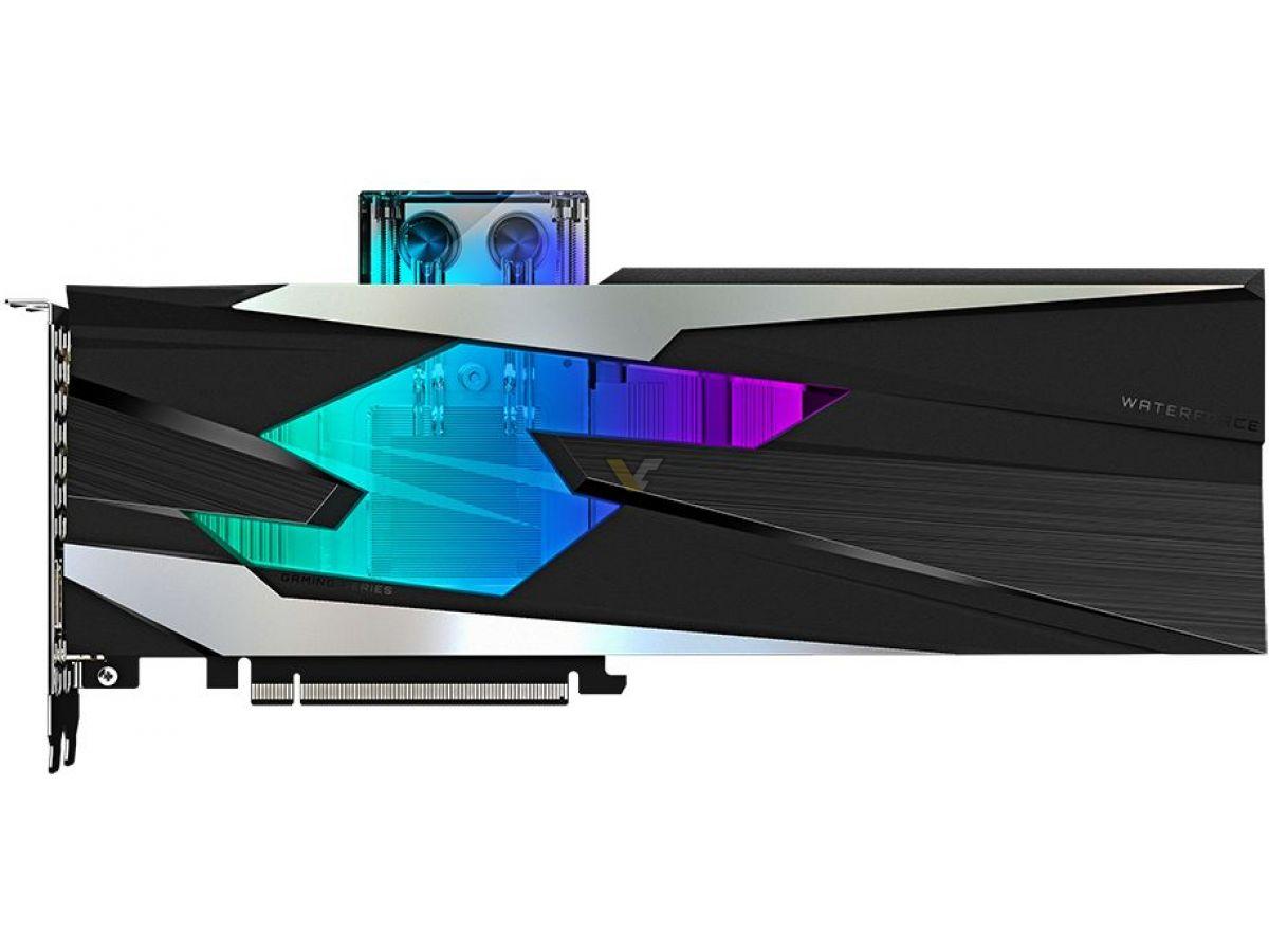 gigabyte-geforce-rtx-3080-10gb-gaming-waterforce-wb-2