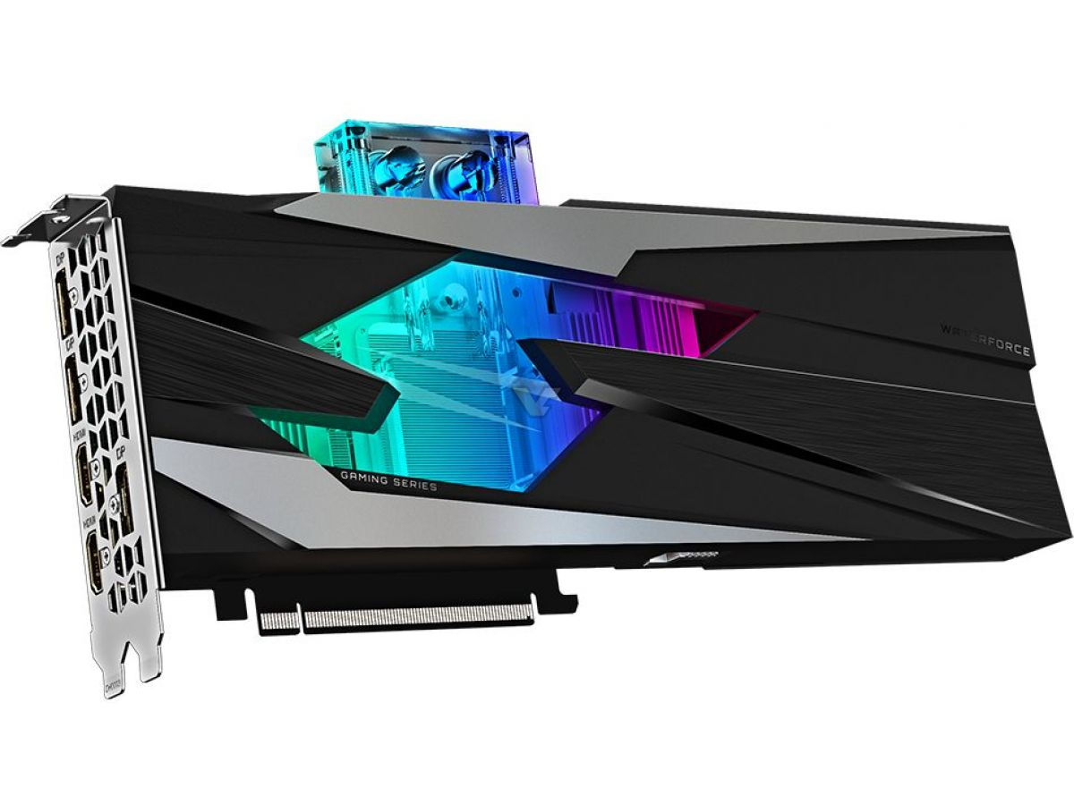 gigabyte-geforce-rtx-3080-10gb-gaming-waterforce-wb-7