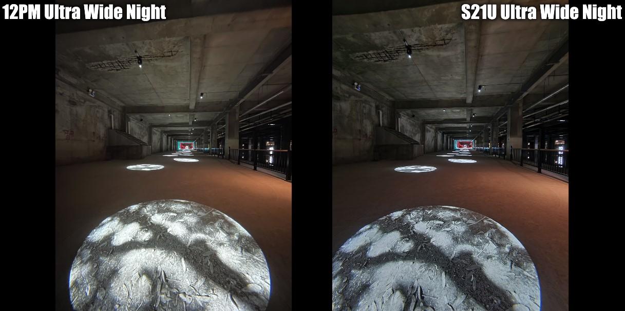 galaxy-s21-ultra-vs-iphone-12-pro-max-detailed-camera-comparison-2-2