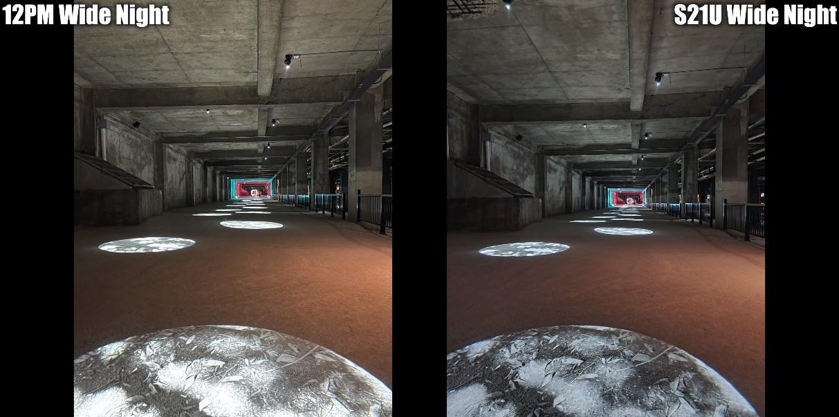 galaxy-s21-ultra-vs-iphone-12-pro-max-detailed-camera-comparison-3-2