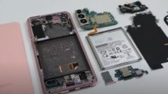galaxy-s21-teardown-4