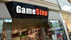 gamestop-rollercoaster-continues-01-header