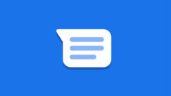 google-messages-featured