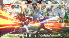 guilty-gear-strive-3