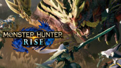 h2x1_nswitch_monsterhunterrise