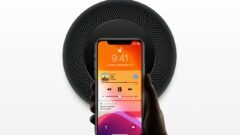 homepod-update-2